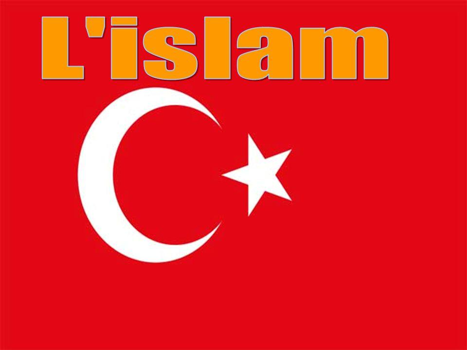 Livre sacré: Le Coran