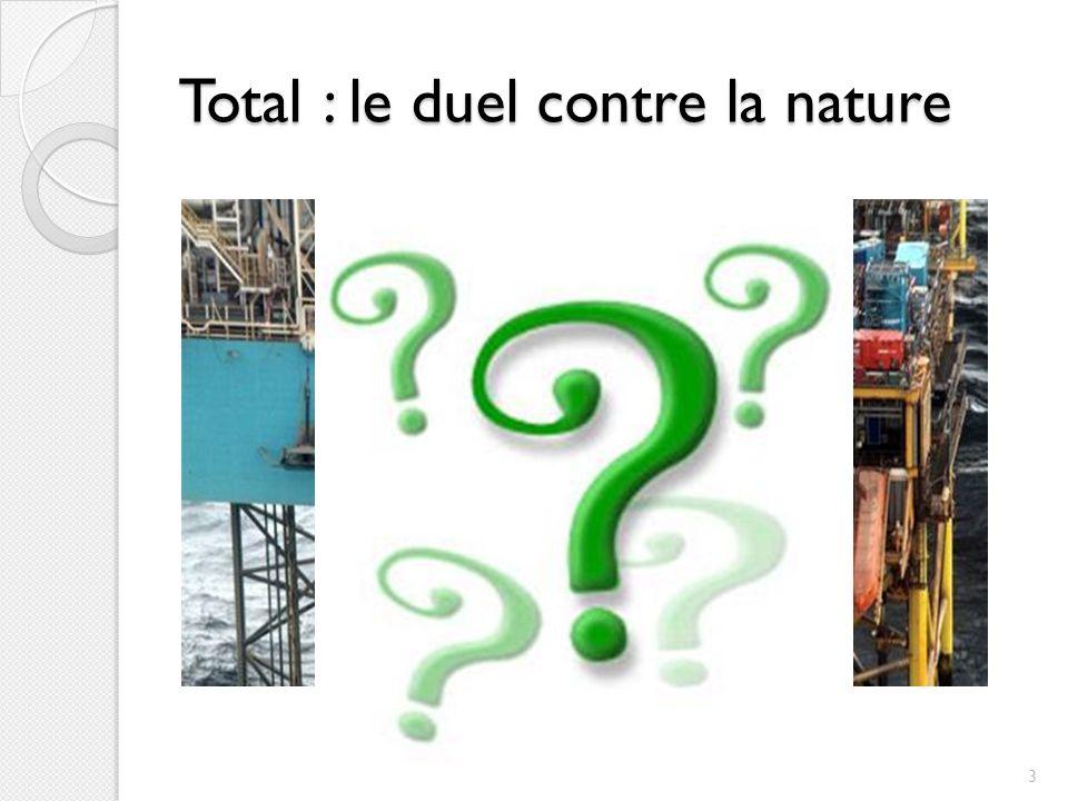 Total : le duel contre la nature Le Monde 31 mars Plateforme Elgin, Écosse 3