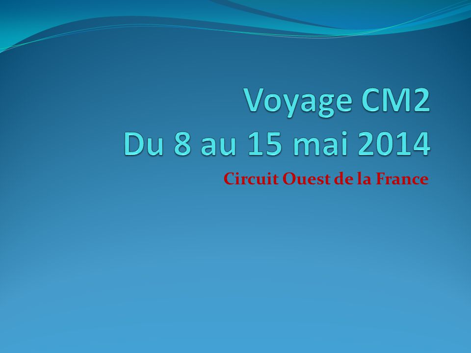 Après-midi du 13 mai : Visite libre de lAbbaye.Visite libre de lAbbaye du Mont Saint Michel.