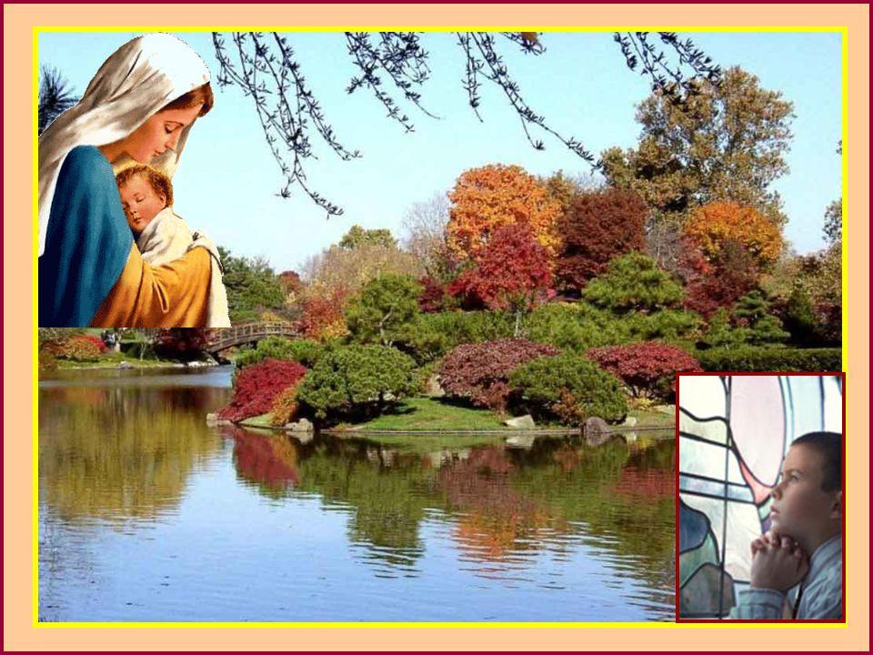 .. Dans cette union intense quest la prière, Dieu et lâme sont comme deux morceaux de cire fondus ensemble. Saint Curé dArs