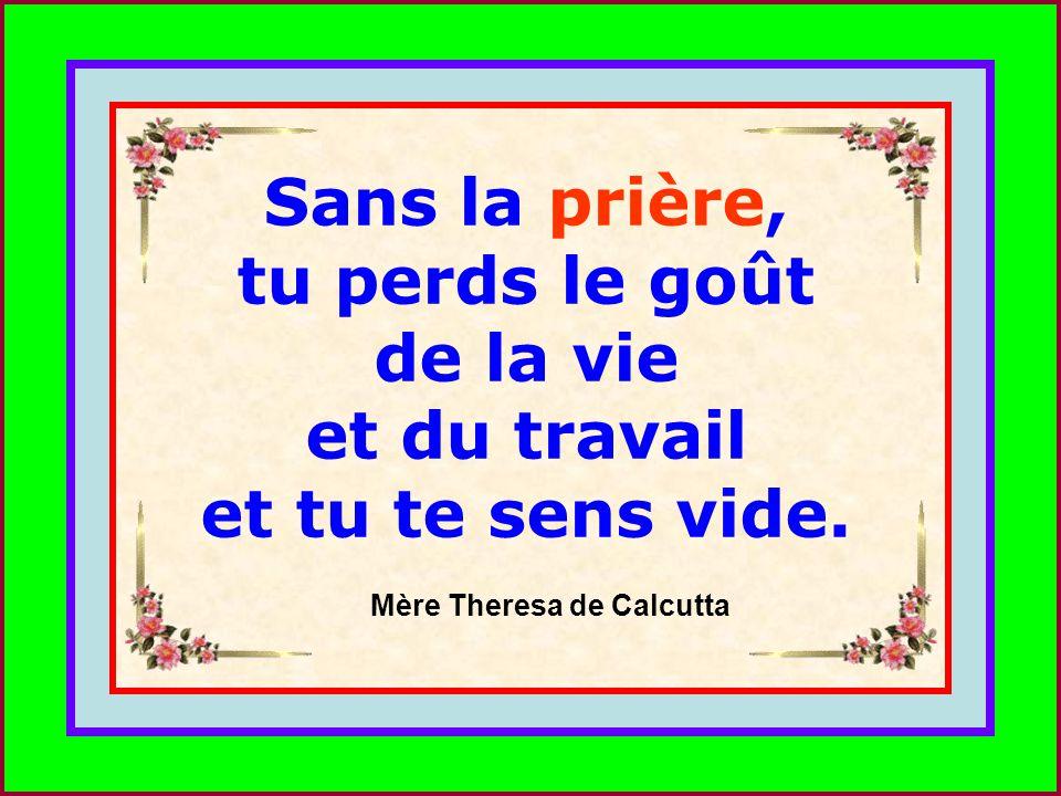 .. Envoyer à vos connaissances Réalisation: F. Fernand Desmarais, s.c. Octobre 2008