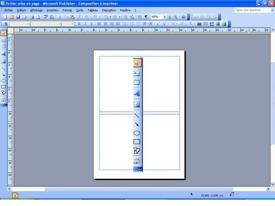 Choisissez une forme WordArt horizontale, jolie, et lisible !