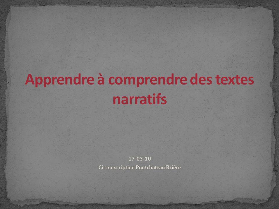 17-03-10 Circonscription Pontchateau Brière