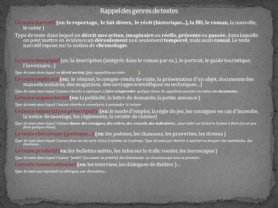 Lector = lecteur en latin et lectrix= lectrice « Lire cest traduire » Accent mis sur le 5ème ensemble de compétences : compétences stratégiques Entrer dans « le vif de la méthode »