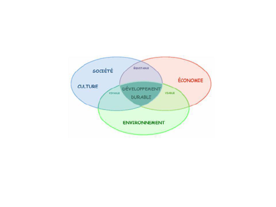 4- LEducation au Développement Durable à travers les programmes de 2008