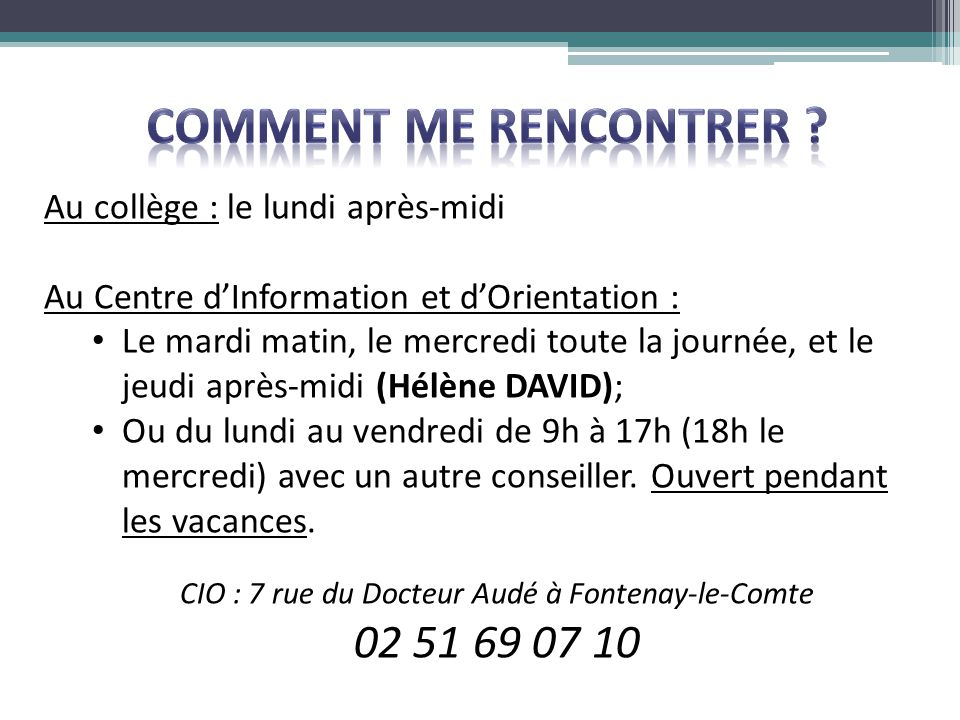 2 NDE Professionnelle Première Terminale BAC PROFESSIONNEL 1 ère CAP 2 ème CAP TROISIEME C.A.P.