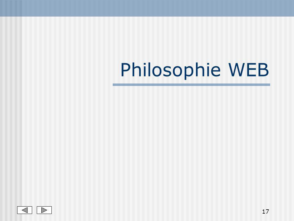 17 Philosophie WEB