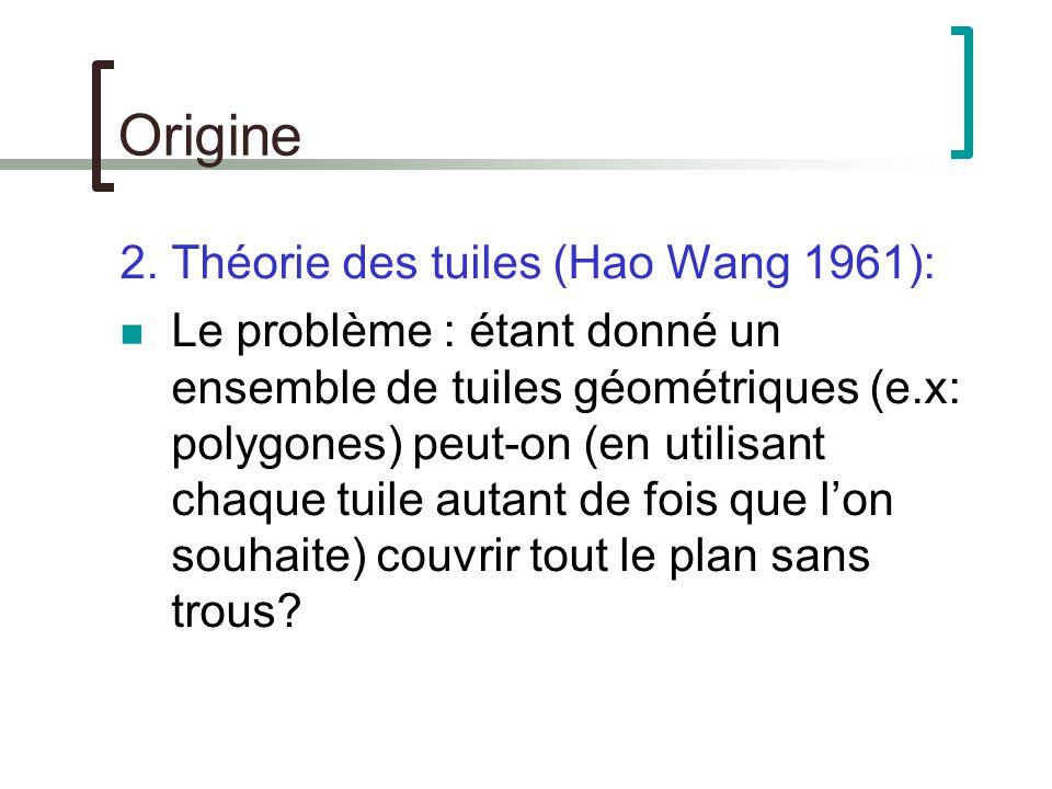 Origine 2.