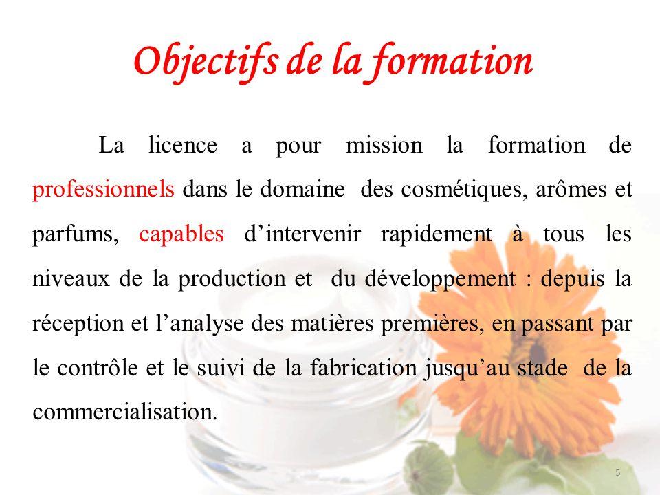 Conseil de perfectionnement 2 Il examine les sujets de stage et les modalités de leur réalisation.