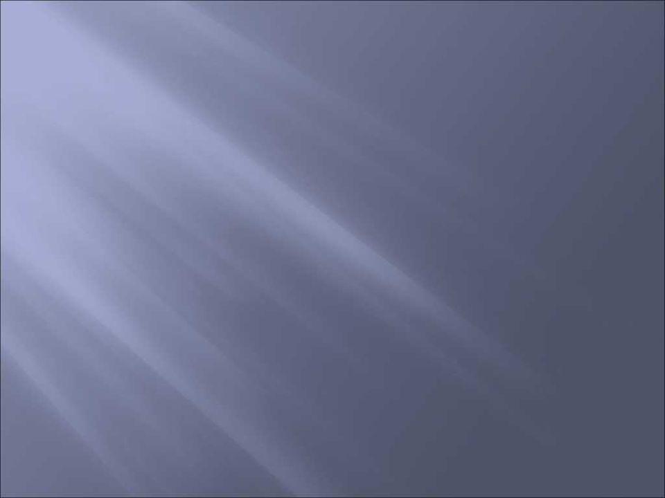 Nss de 2 ans, opéré à lage de 2 mois pour hernie inguinale droite Convulsions tonico clonique de lhémicorps gauche avec fièvre évoluant depuis 2j Examen: glascow=12-13, sd méningé PL: méningite lymphocytaire, Hématies: innombrable normo glucorachique et Albuminorachie=1g Quel est ton diagnostic?