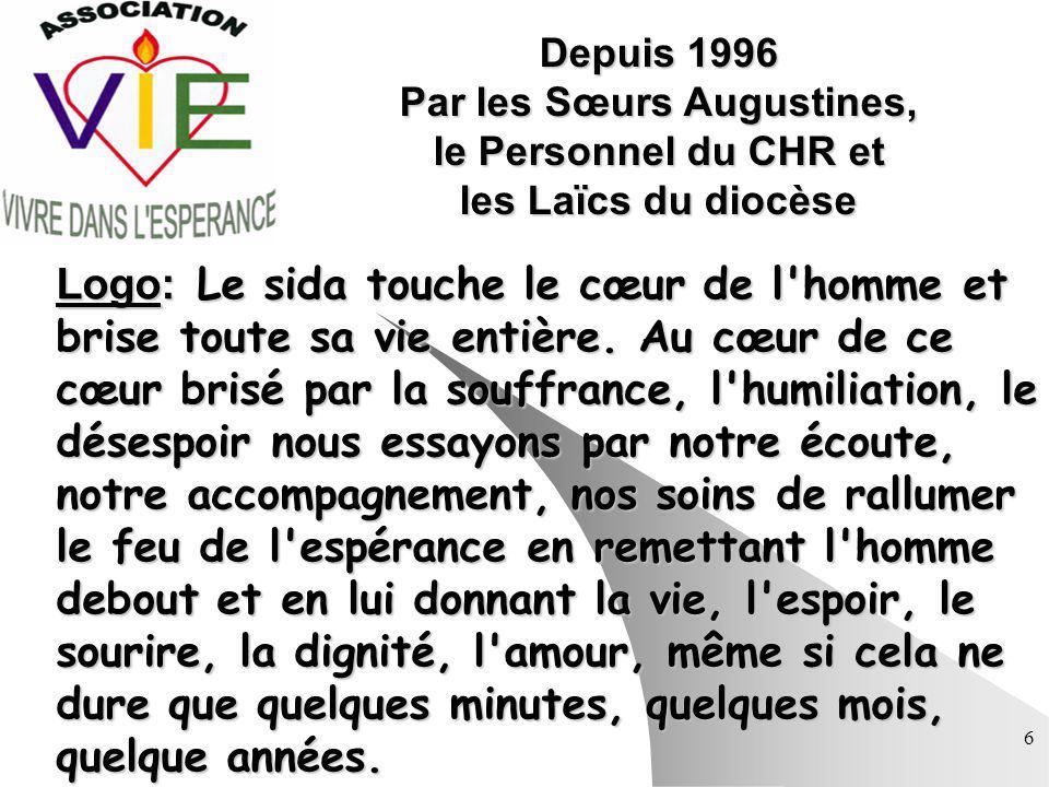 27 Aïcha Marie-Cécile (10 ans) Mise à genou par la maîtresse car elle sabsentait de trop.