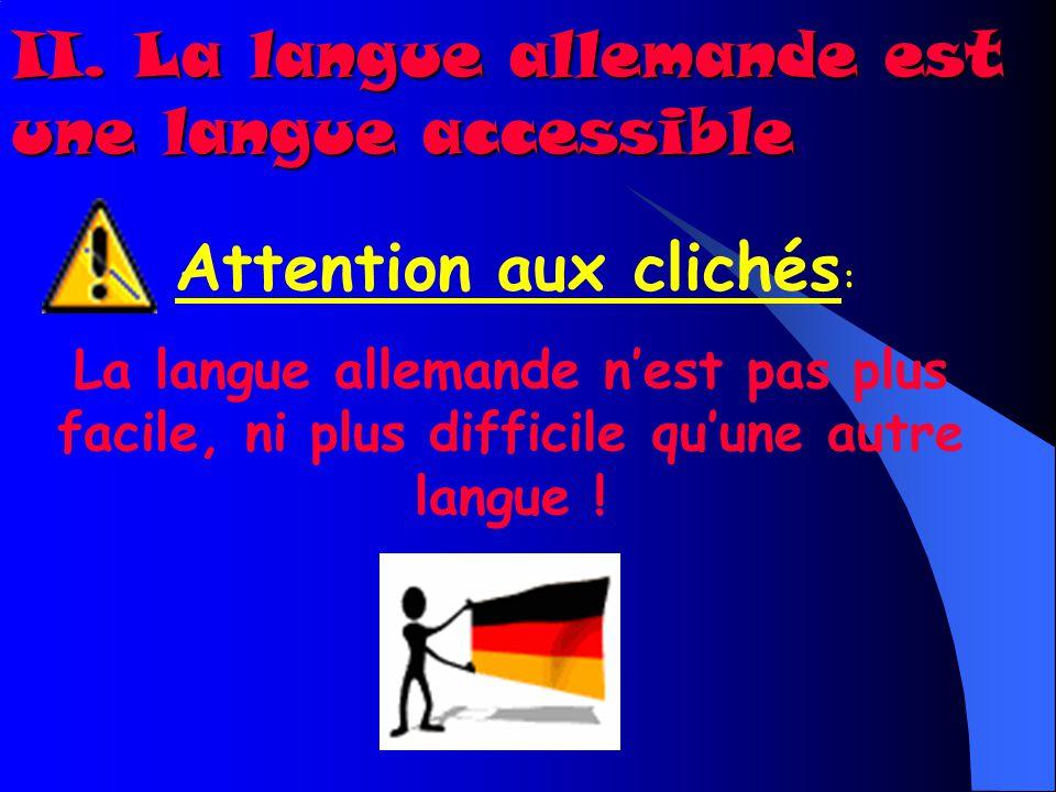 Lallemand cest aussi : La 2ème langue la plus utilisée sur Internet après langlais une langue à vocation touristique Chaque année, la France est la de