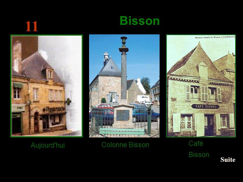 L a maison de l Écuyer - Personnage important de la Cour des Princes. À l'arrière s'élève une tour contenant un escalier à vis couronné d'un toit en p