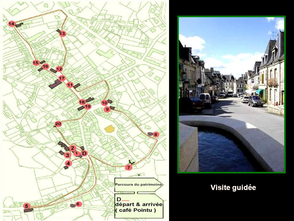 La commune de Guémené-sur-Scorff ( Ar Gemene) est chef lieu de canton.