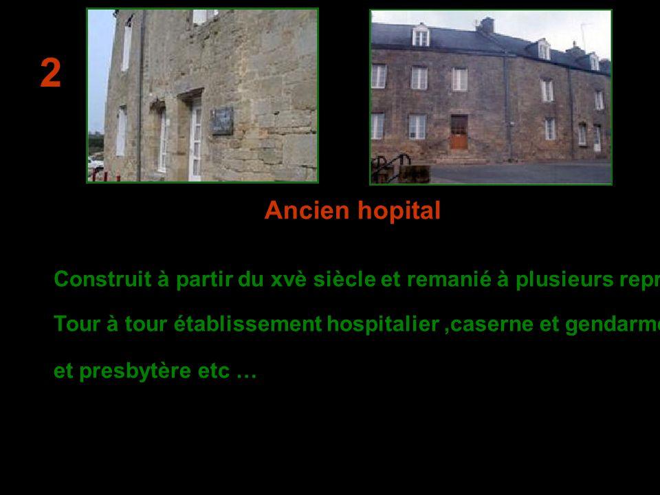 Dâte : Premier quart du XIXe siècle Léglise pourrait devoir son nom aux douves toutes proches du château.