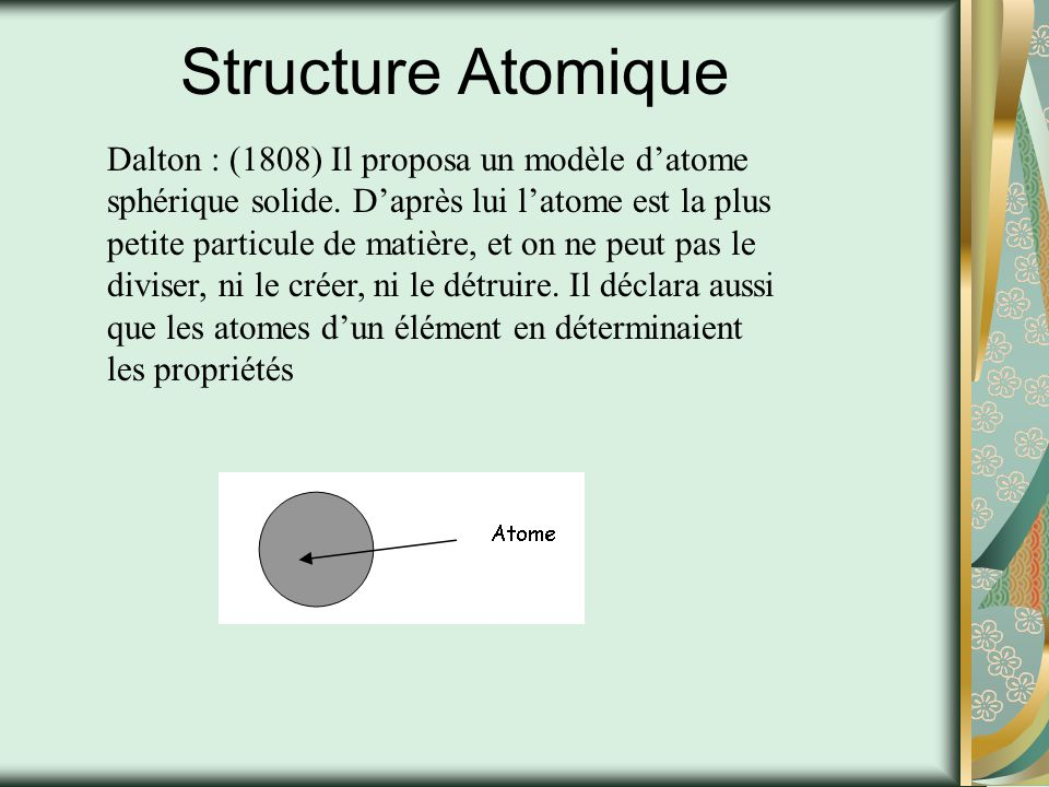Alchémie Combinaison de science et magie.