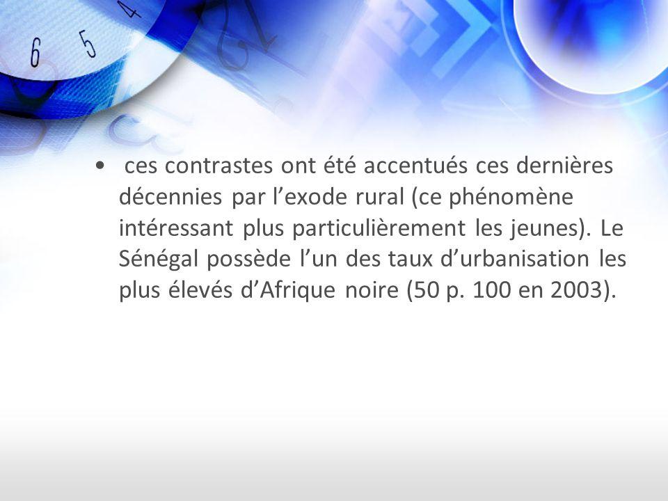 la BMCE BANK au Sénégal : Pôle Banque dAffaires du Groupe BMCE créé en 1998, BMCE Capital a développé, en seulement 10 ans, un large éventail dactivités de marché, simposant comme acteur de référence au niveau marocain et régional.