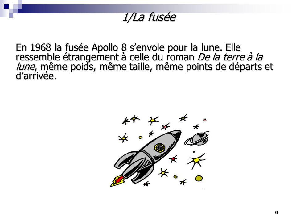 2/Le visiophone Jules Verne dans La journée dun jounaliste américain en 2884, raconte que Francis Bennett, journaliste aux Etats- Unis, communique avec sa femme de lautre coté de lAtlantique, à Paris, en se servant du « téléphone- téléphote ».