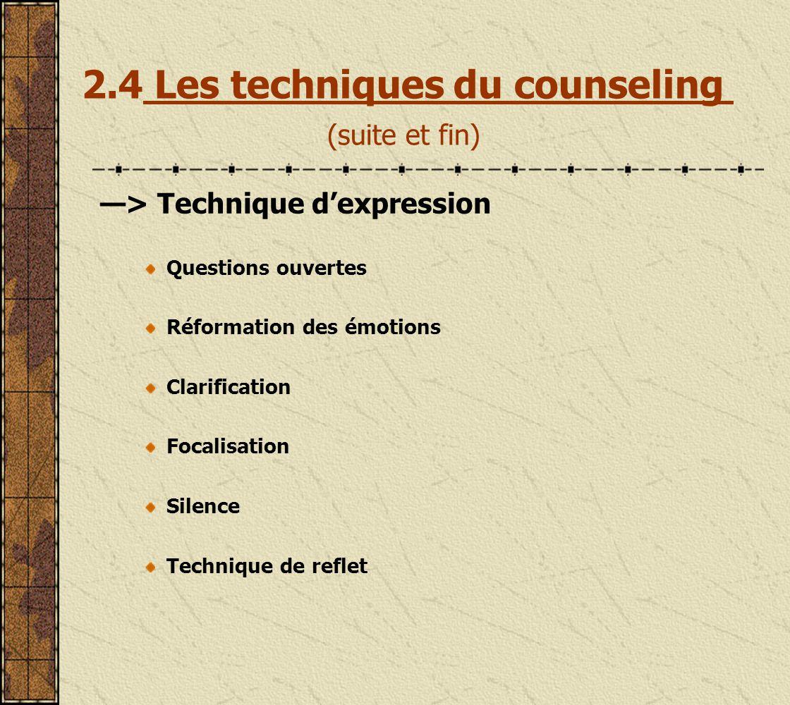 - APTITUDES >Attitudes : Ecoute Acceptation Absence de jugement Empathie Confiance