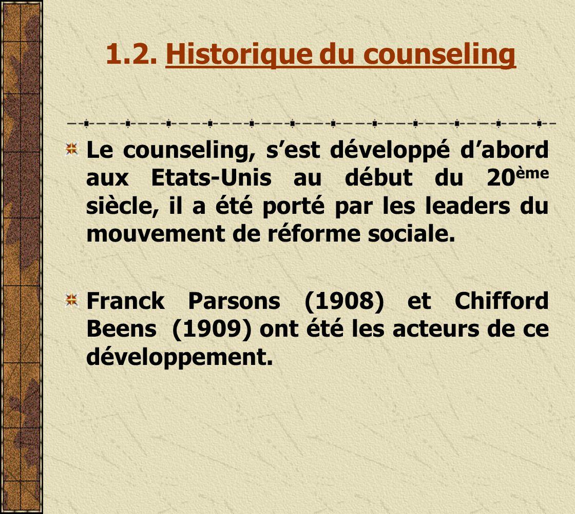 4. Le counseling de la famille Le dépistage et la prise en charge de lenfant séropositif.