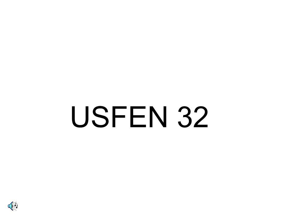 USFEN 32