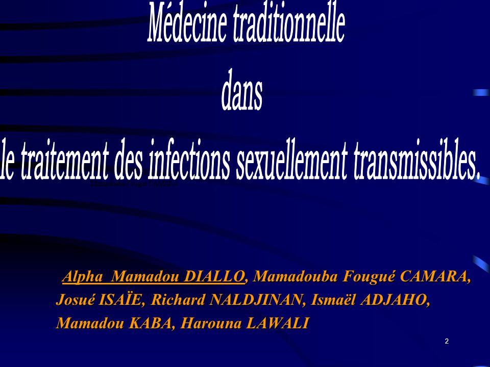 2 Alpha Mamadou DIALLO, Mamadouba Fougué CAMARA, Josué ISAÏE, Richard NALDJINAN, Ismaël ADJAHO, Mamadou KABA, Harouna LAWALI Alpha Mamadou DIALLO, Mam