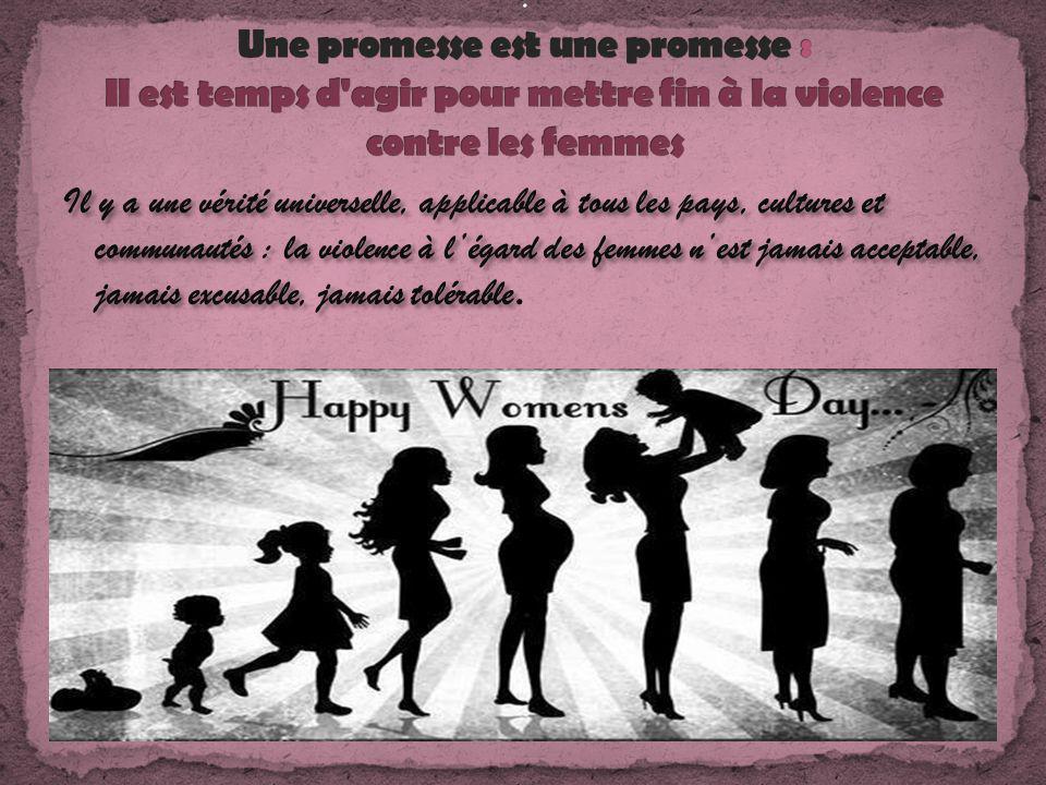 Lidée dune Journée internationale de la femme sest au tout début fait jour au tournant du XIXe et du XXe siècles, période caractérisée dans le monde industrialisé par lexpansion et leffervescence, une croissance démographique explosive et des idéologies radicales.