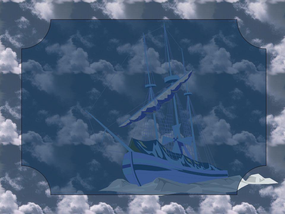 Création Florian Bernard – 2004 Création Florian Bernard – 2004 f2bernard@videotron.ca Gravure de garde « Le jeune marin » Pierre Joubert Musique: Misty – Mantovani Orchestra