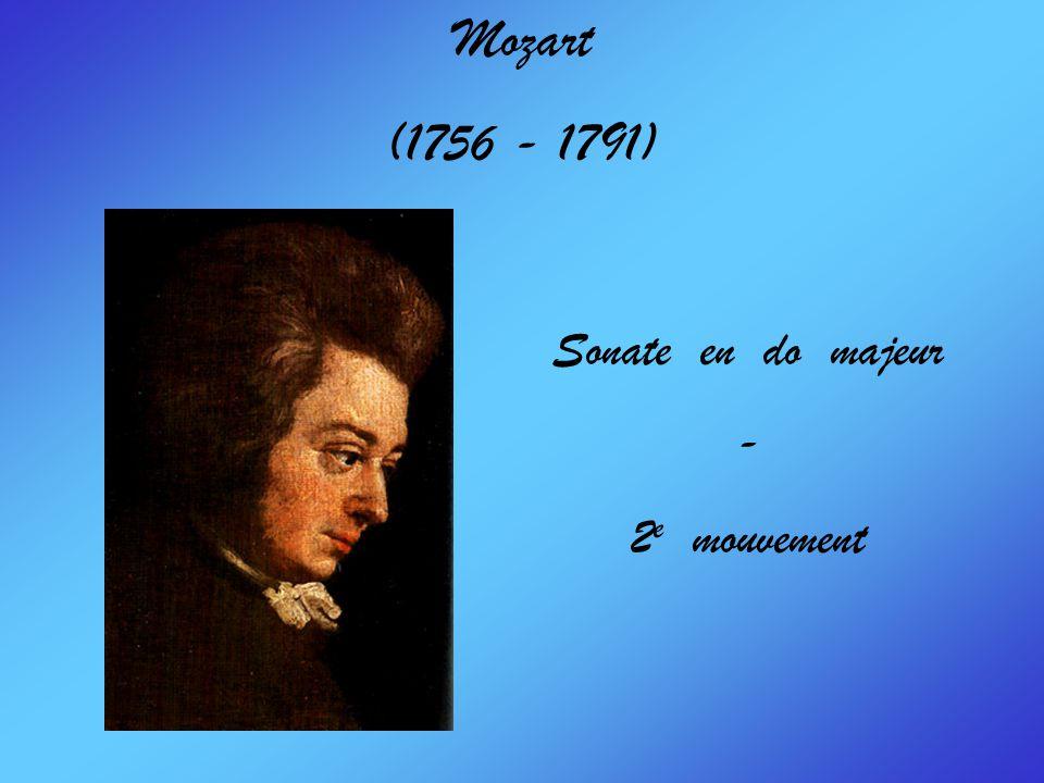 Diabelli (1781 - 1858) Pièces mélodiques n°3 et 4 en do majeur