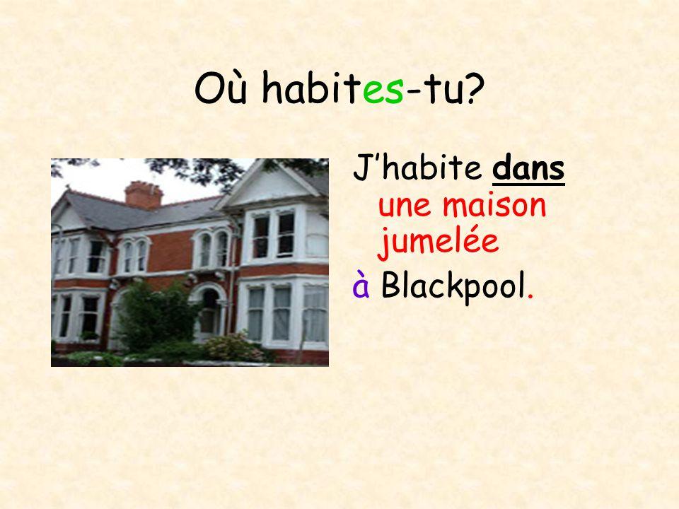 Où habites-tu? J_ _ _ _ _ _ dans le nord …. de l Angl_te_ _e de lÉ_ _ _ _ede lIr_ _ _ _e de la F_ _ _ _ _ de l Es_a_n_ de l I_al_e
