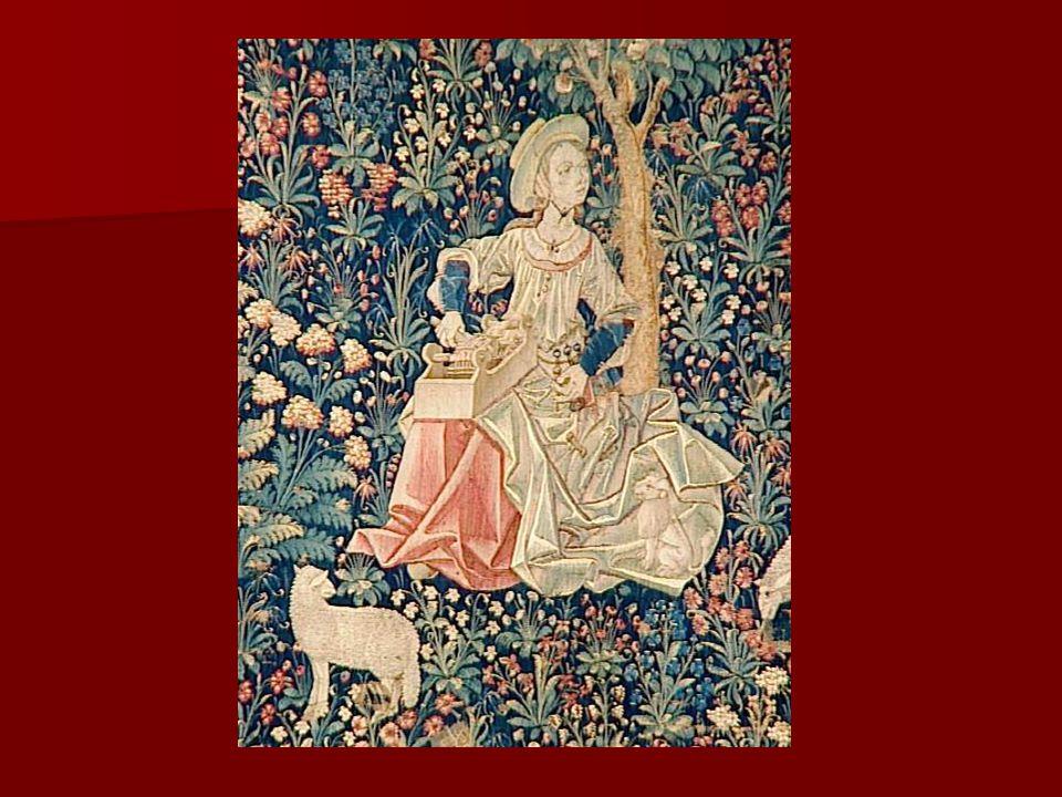 Diane de Poitiers fut la fille de Jean de Poitiers, seigneur Saint- Vallier, héritier dune des plus anciennes familles du Dauphiné.