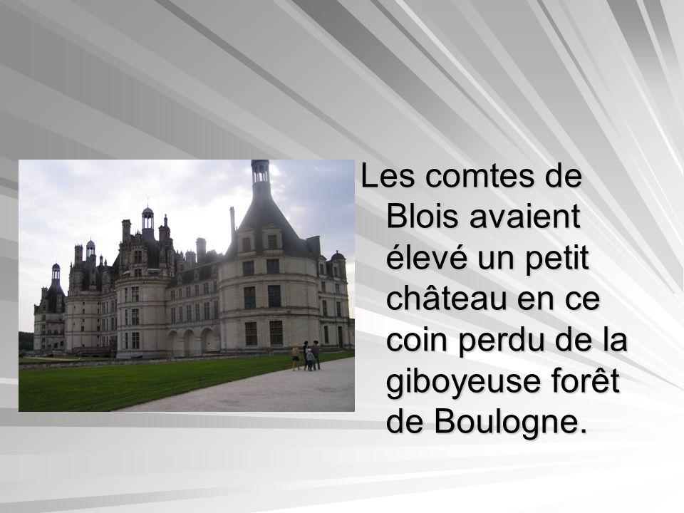Fait par Tanguy Lecoanet