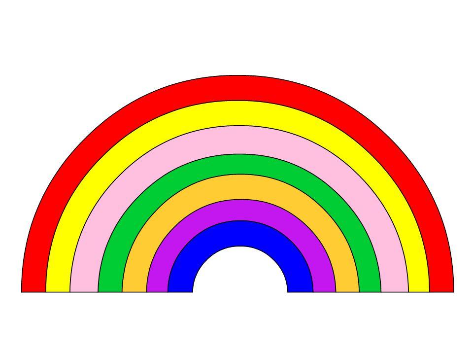 Je connais les couleurs, Toutes les couleurs De mon et