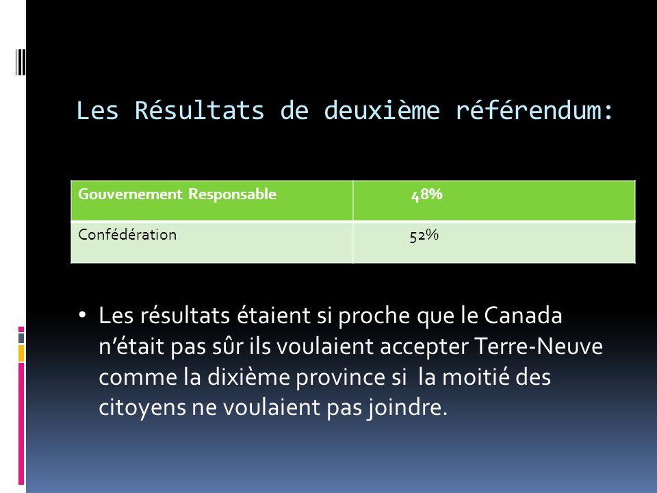 Actions du vote: A cause du fait quaucun groupe na reçu un vote plus que 50%, on a eu un deuxième référendum pendant la même année. Mais, la Commissio