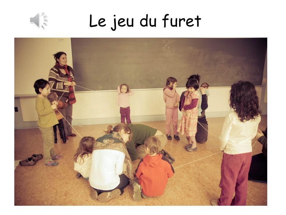 Vocabulary Qui est-ce?/Cest qui?Who is it? Cest It is… La main gauche The left hand La main droite The right hand You can count the pupils into start