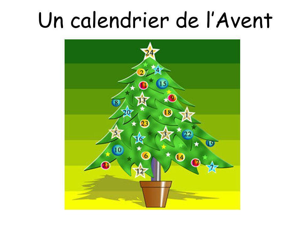 un sapin de Noël Mon beau sapin Roi des forêts Que jaime ta verdure Que par lhiver, bois et guérets Sont dépouillés de leurs attraits Mon beau sapin R
