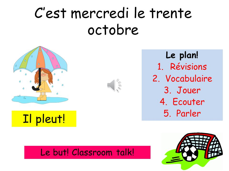 Activité 1 – Teachers notes Modern Languages I gain a deeper understanding of my first language and appreciate the richness and interconnected nature of languages English and literacy I can use my knowledge of sight vocabulary, phonics, context clues, punctuation and grammar to read with understanding and expression.
