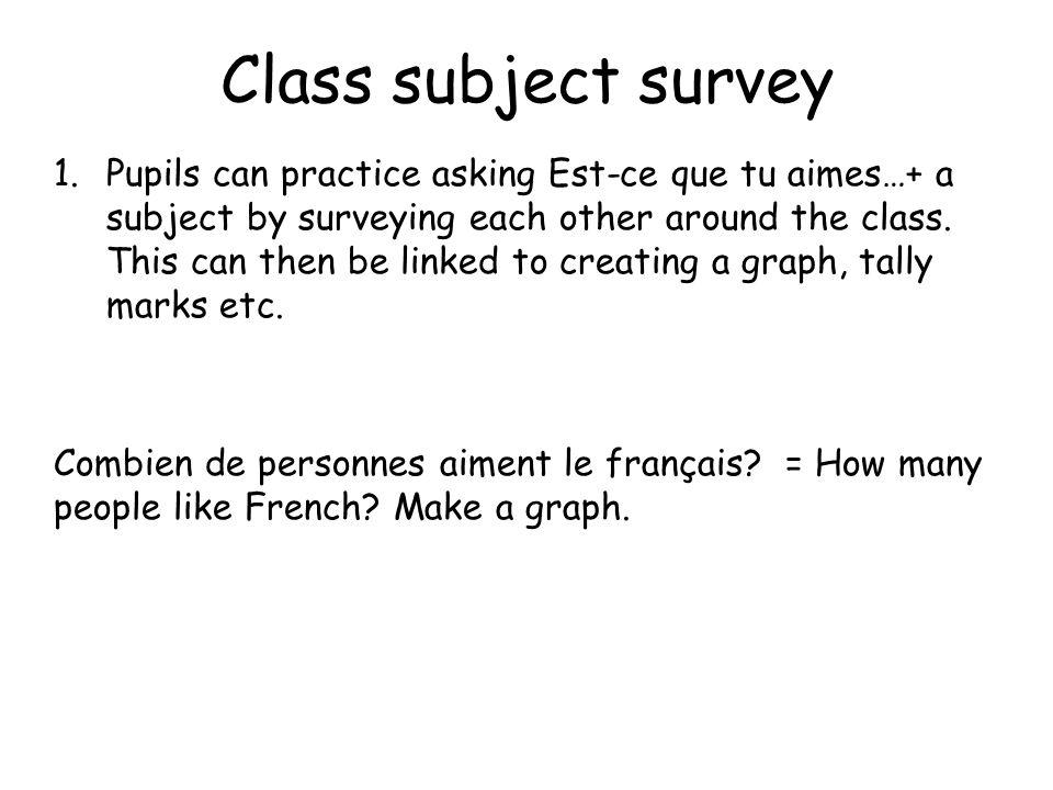 Corrigez les fautes 1. Jadore les sciences. 2.Je déteste le français. 3.Je naime pas le sport. 4.Jaime les sciences. 5.Je naime pas la géographie 6.Ja