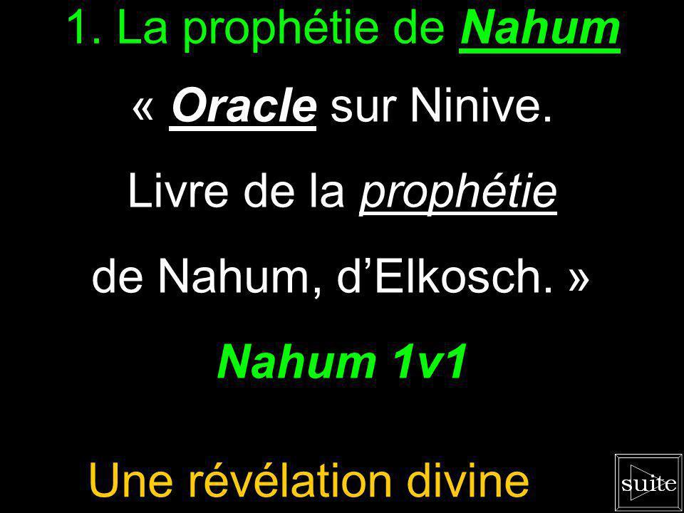 Survol des livres de la Bible 1. Qui est lécrivain ? 2. Quelle est la date du livre ? 3. Qui sont les lecteurs ? 4. Quelles sont les divisions ? 5. Qu
