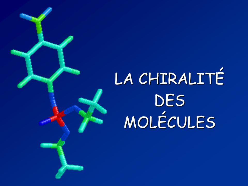 http://members.aol.com/lagardesse/chiralite/aol.com/lagardesse/chiralite/