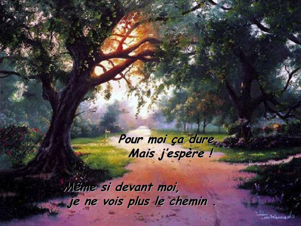 Poème et mise en image par Jacotte Jacotte Samedi 12 Janvier – 19 h Samedi 12 Janvier – 19 h http://perso.orange.fr/jacotte24/