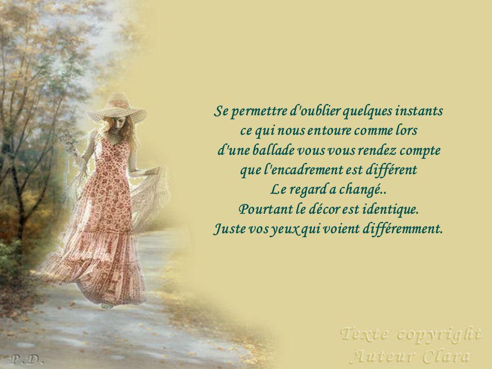 Pour vous aujourdhui Paulette Montage: Paulette D. 06-12-07
