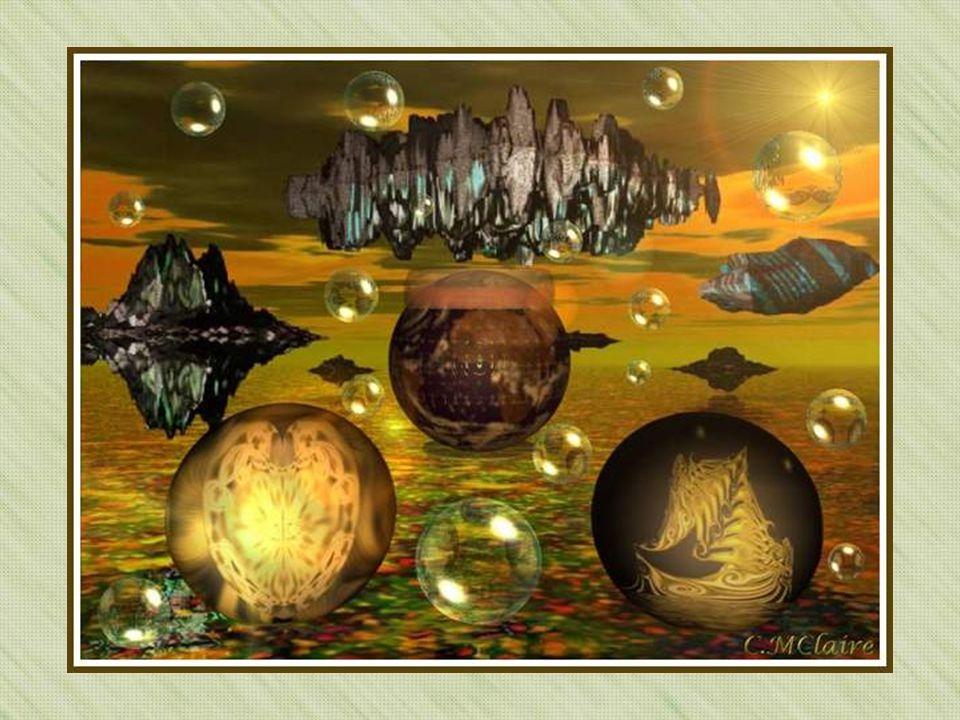 Cest la rentrée, les marrons sont tombés Les feuilles voltigent au vent du Nord, Lenfant tout joyeux saute, les poursuit et les cueille en sortant de