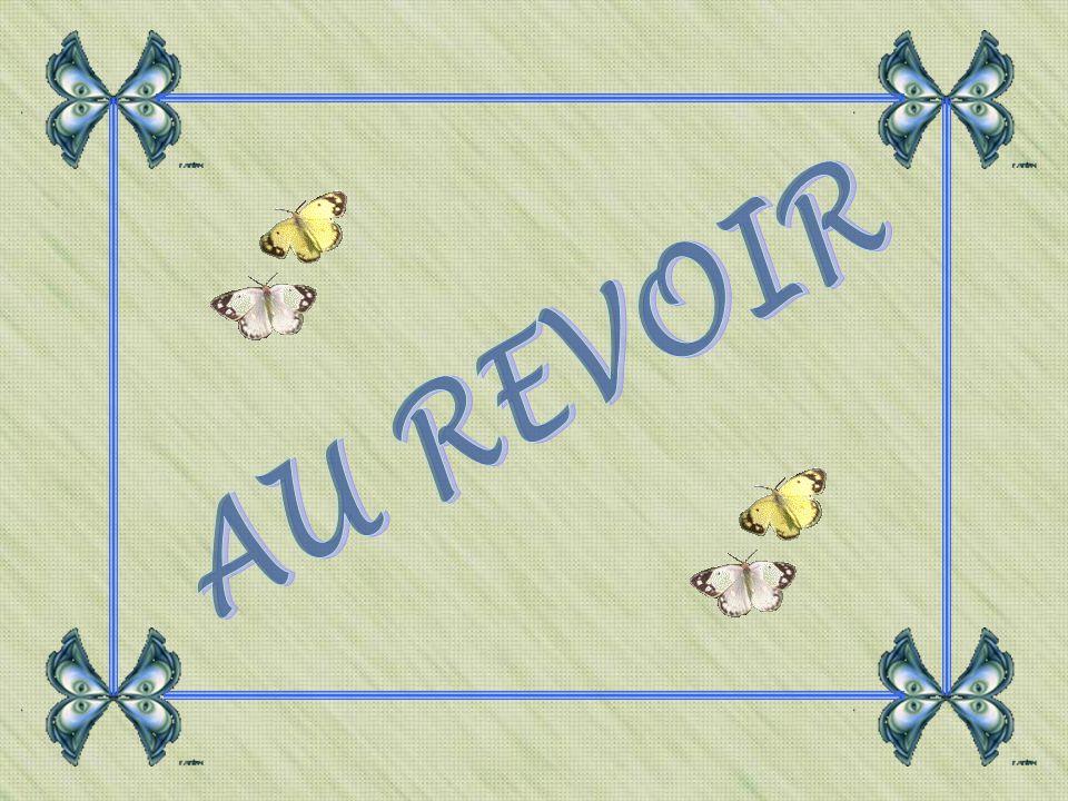 Création : Liliane CAVALLARI Citations prises dans un dictionnaire spécialisé. Chaleureux remerciements à Marie- Claire pour son autorisation à utilis