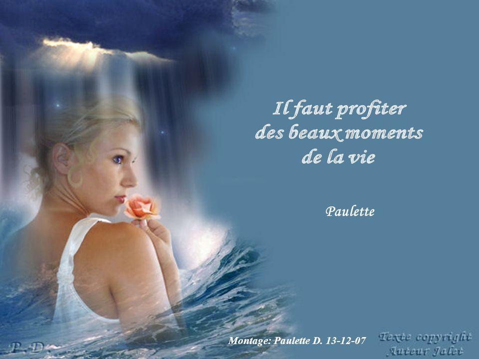 Ne cessez jamais d Aimer… Vous goûterez sans prétention… Au charme de la tendresse et de l évasion… Jalet http://www.chez-jalet.com/