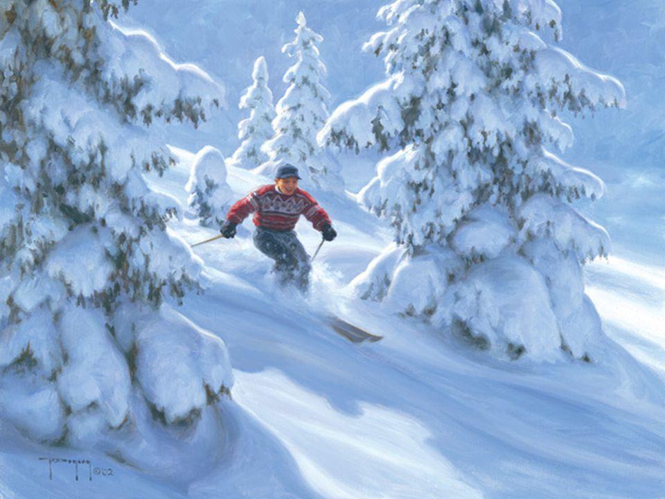 Ton grand air…tu nous fais bien respirer… Une bonne marche…c'est la santé… Souvent ta neige décore avec ses glaçons… Que de beautés fascinantes…un vra