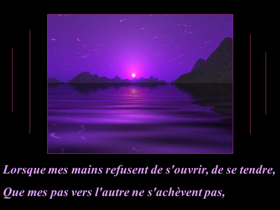 Texte : Marc Benoit marc.benoit@hy.cgocable.ca Musique : Haendel_Largo.