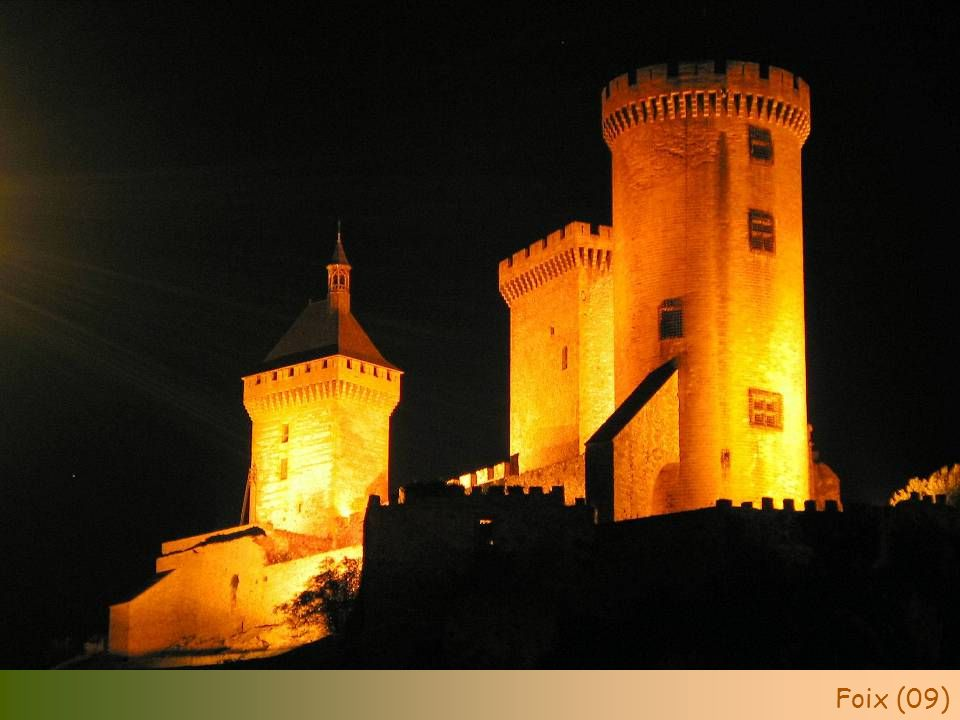 Foix (09)