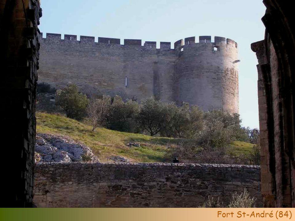 Fort Lalatte (22)