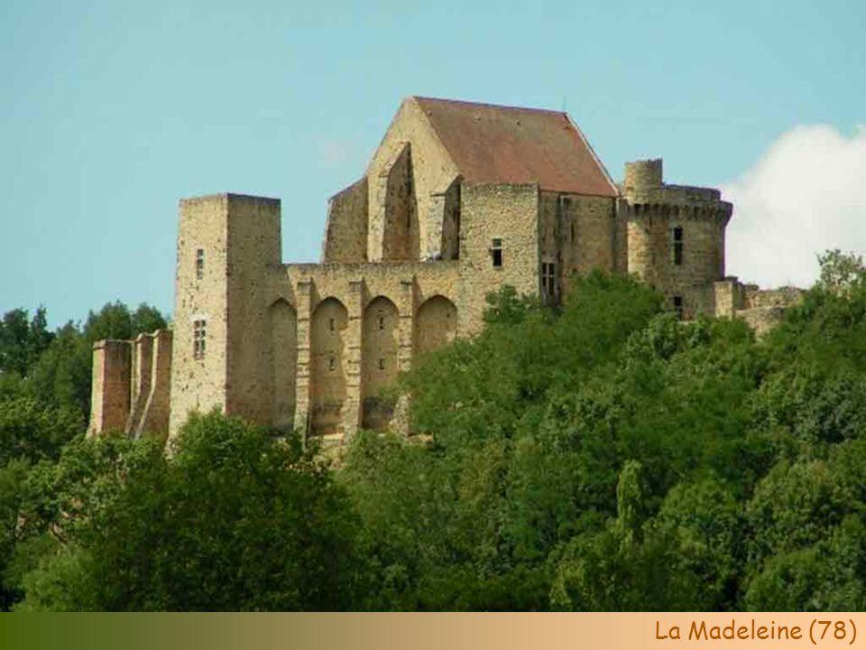 La Brousse (12)
